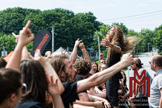 Battlecross 58 Main Music News By Christoher Oles