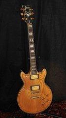 ibanez 2617 from 1976