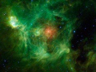 23 Milky Way Pictures