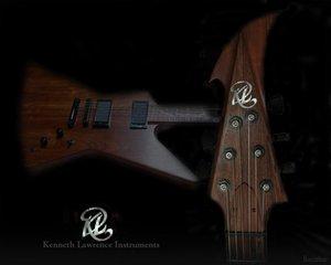 Yosuga No Sora Kl Esp Guitars Message Board 68707