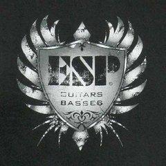 Esp (1)