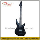 Top Selling Electric Bass Esp Guitar