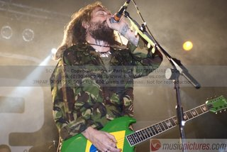 3 Mpap 7801995 Soulfly 6