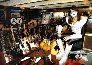 Ace Guitar Collection Ace Frehley 23635128 638 455