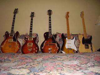 Guitars2008004