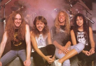 Band 86