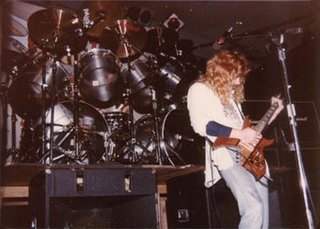 1984 Keystone Berkeley 1
