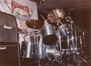 1984 Keystone Berkeley 2