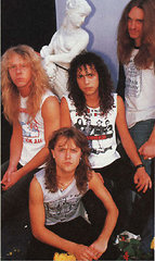 1985 Band2