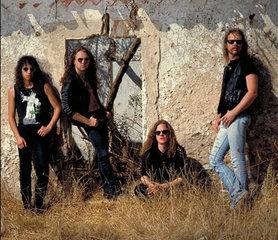1992 Band1