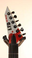 Esp Ltd Metallica Kill Em All Graphic Series Electric Guitar Limited Edition 9
