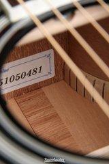 51050481 Serial Large