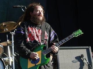 O Guitarrista E Vocalista Max Cavalera Durante Apresentacao Do Soulfly No Rock In Rio Lisboa 30052010 1275314021065 1024x768