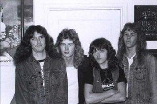 1981 83 2