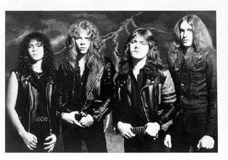 1985 Band3