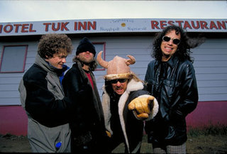 1995 Band2