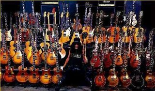 Slash His Guitar Collection  Large Msg 1120728663 2