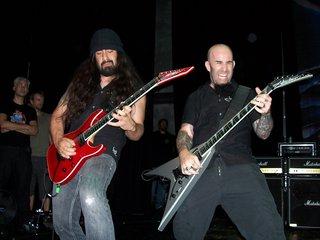 Anthrax Paard Van Troje 3