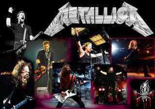 Metallica Metallica 150433 850 600