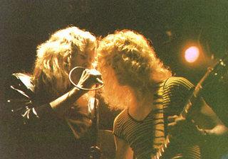 82 Live Jamesdave