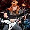 Mustaine3