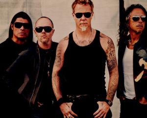Metallica Metallica 32272631 800 640