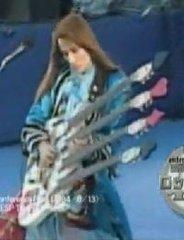200px Takamizawa   Esp Trump 4 Neck