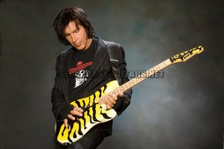 Esp George Lynch M 1 Tiger 01 (1)