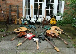 Guitar Collection 20 09 07 500x356