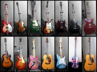Guitar Collage December201225 Zps185d7dbe