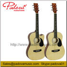 Hot Sale Acoustic Guitar Esp Guitar China