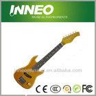 Electric Guitar Oem Electric Guitar Esp Guitar