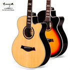 Enya Guitar E18 Series Esp Guitar China