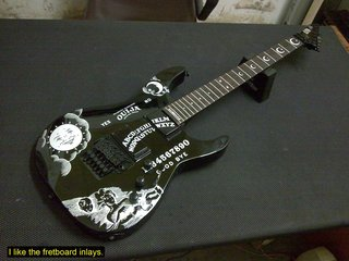 Guitar Work020 Copy