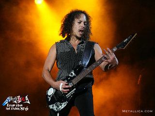 Kirk Hammett Escape06 1280