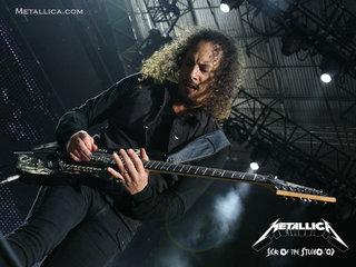 Kirk Hammett Sick07 1280