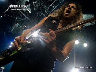 Kirk Hammett World Magnetic 1280