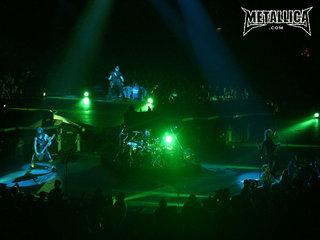 Metallica2 Ma2 1280
