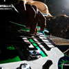Robert Trujillo World Magnetic 1280