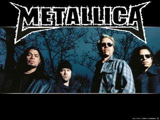 Metallica Metallica 4122793 1280 960