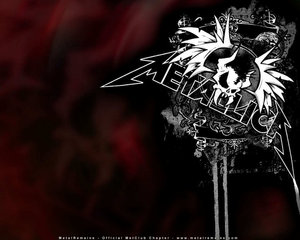 Metallica Metallica 17542657 1024 819