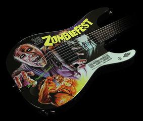13802 Esp Zombiefest Zombie Ltd Ed Lzombiefest15 1