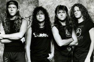 Metallica1 (1)