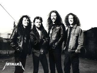 Metallica Metallica 4184483 1024 768