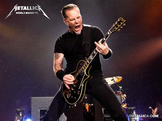 Metallica Metallica 19624250 1280 960