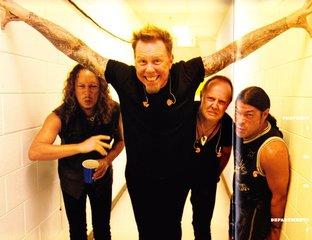 Metallica Metallica 29563422 1024 787