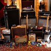 Compound Recordings Guitar Collection 1 1