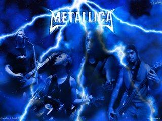 Meallica Metallica 30286055 1024 768