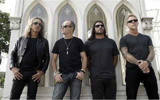 Metallica 2676129b