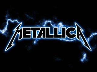 Metallica India India Tour 2011